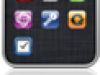 ios-icon-folders
