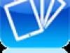 ios-icon-multitasking