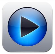 ios-app-icon-remote