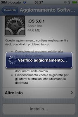 ios5-screenshot-aggiornamento-foto1