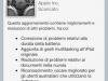 ios5-screenshot-aggiornamento-foto2