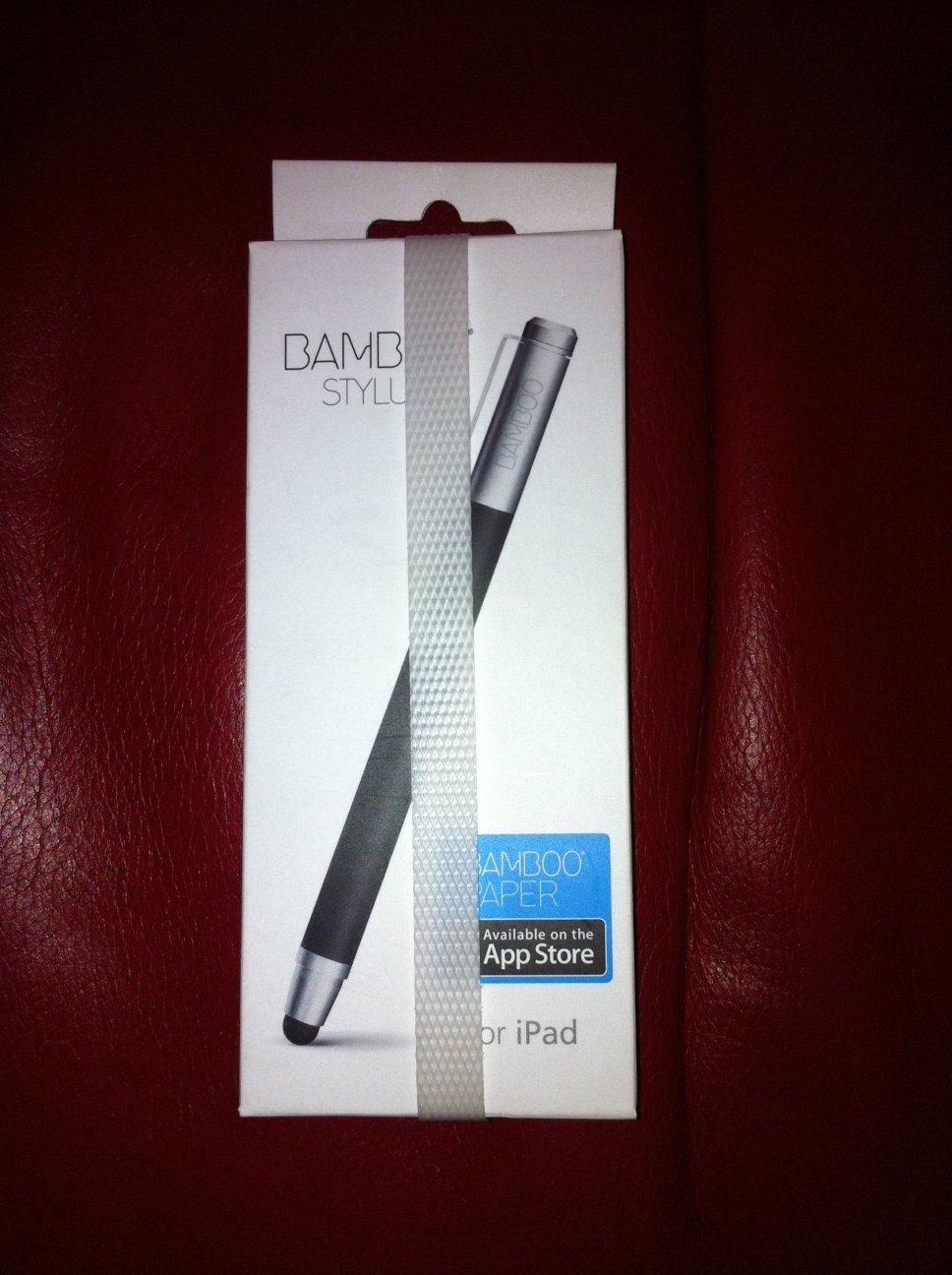 ipad-3-day-stylus