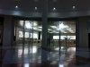 ipad-3-day-apple-store-in-chiusura