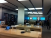 ipad-3-day-apple-store
