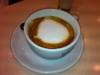 ipad-3-day-coffee