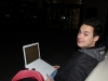 ipad-3-day-intrattenimento-notturno