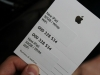 ipad-3-day-ticket-3