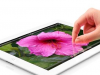 iPad 3 con Retina Display