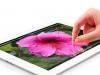 iPad 3 con Retina Display