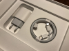 iPad Air 2020 unboxing