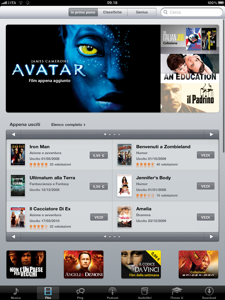 ipad-screenshot-film-su-itunes-home