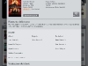 ipad-screenshot-film-su-itunes-angeli-e-demoni