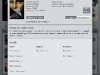 ipad-screenshot-film-su-itunes-codice-da-vinci-hd