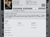 ipad-screenshot-film-su-itunes-codice-da-vinci-sd