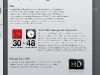 ipad-screenshot-film-su-itunes-info-noleggio