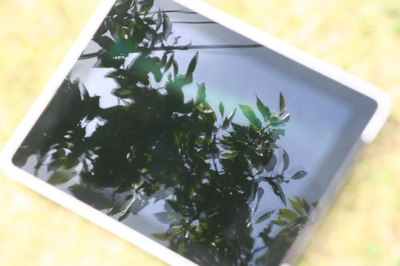 ipad-wi-fi-3g-30