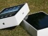 ipad-wi-fi-3g-18