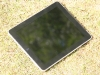 ipad-wi-fi-3g-27