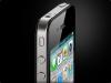 iphone-4-meta-superiore-3-4-laterale