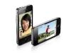 iphone-4-oriz-vert-da-sopra
