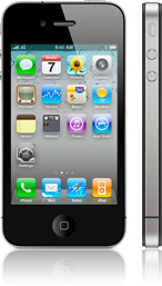 iphone-4-fronte-lato
