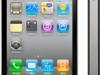 iphone-4-fronte-lato