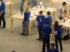 iphone-4s-apple-store-i-gigli-12