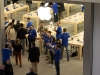 iphone-4s-apple-store-i-gigli-21