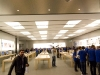 iphone-4s-apple-store-i-gigli-24