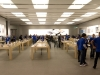 iphone-4s-apple-store-i-gigli-25