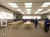 iphone-4s-apple-store-i-gigli-26