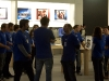 iphone-4s-apple-store-i-gigli-28