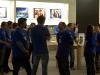 iphone-4s-apple-store-i-gigli-28
