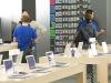 iphone-4s-apple-store-i-gigli-29