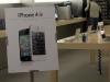 iphone-4s-apple-store-i-gigli-33