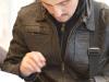 iphone-4s-apple-store-i-gigli-37