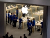 iphone-4s-apple-store-i-gigli-6