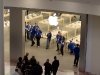 iphone-4s-apple-store-i-gigli-8