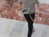 iphone-4s-apple-store-i-gigli-9