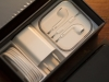 iphone-5-unboxing-11