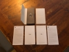 iphone-5-unboxing-15