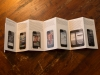 iphone-5-unboxing-16