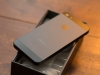 iphone-5-unboxing-25