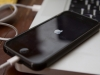 iphone-5-unboxing-53