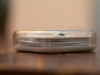 iphone-5-unboxing-aggiunta-7