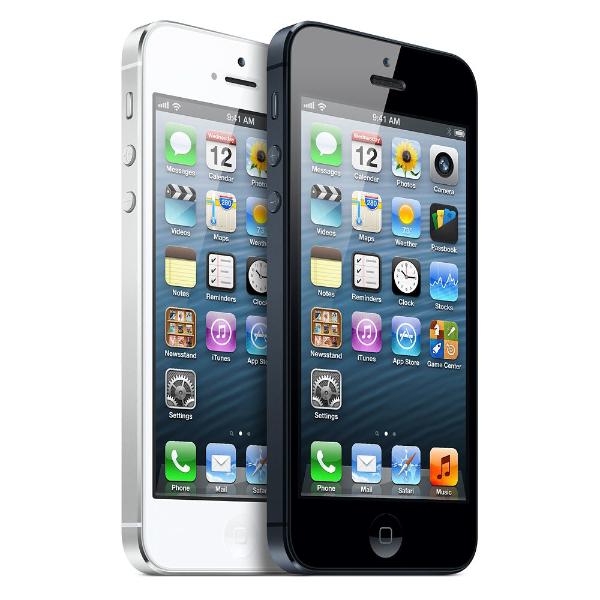 iphone-5-bianco-e-nero