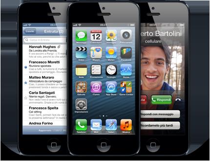 iphone-5-nero-app-incluse
