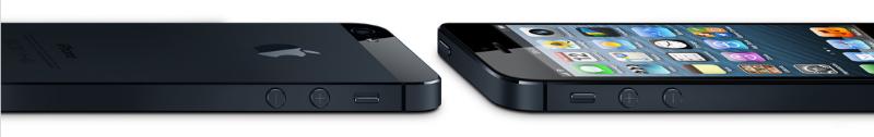 iphone-5-sdraiato-fronte-retro