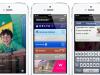 iphone-5-bianco-shared-photo-stream-passbook-facebook