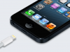 iphone-5-con-connettore-lightning